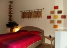 בית לורד מרום בקריות, בעיר קריית אתא שבצפון מחכים רק לכם 2 חדרי אירוח מהממים ביופיין, עם גן פסטורלי וצמחייה ירוקה. במחירים אטרקטיביים