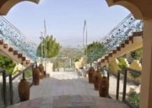צימרים בים המלח, 25 דקות מירושלים, שעה מהדרום, חוף פרטי, בריכה, מסעדה מרוקאית, צימרים וסוויטות המאובזרות בכל טוב לחופשה מושלמת!!!