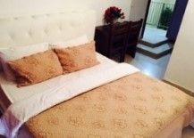 מלון באשדוד- במרכז אשדוד מחכה לכם מלון המציע חדרים וסוויטות בסטנדרטיים גבוהים. החל מ 180 ש''ח