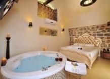 חדרי אירוח בטבריה- רומנטיקה,פינוקים והמון שעות של אהבה. אחוזת כינורות זהו מקום מיוחד ודיסקרטי המיועד לזוגות אוהבים