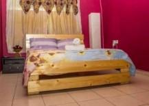 מחפשים חדרי אירוח בצפון?? בעמק יזרעאל מחכים לכם מספר חדרים מפנקים המעוצבים באווירה רומנטית ועכשווית. התקשרו עכשיו ותהינו ממחירים שווים במיוחד