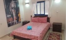 room dreams- לא עוד חדר אלא החדר בו תוכלו להגשים את החלומות שלכם בפרטיות מלאה ובאווירה רומנטית מיוחדת לחצו כאן לכל הפרטים על המקום שלנו